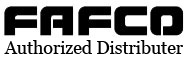 Fafco Authorized Dealer