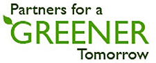 Solar Partners for a Greener Tomorrow